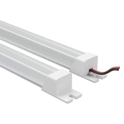 Светодиодный светильник 1м 3000K Lightstar PROFILED 409112