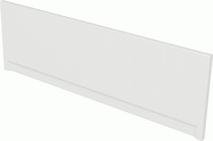 Панель для ванны фронтальная Cersanit UNIVERSAL TYPE 1 170 ультра белый