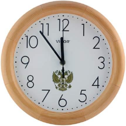 Часы настенные Vigor Д-30 Герб