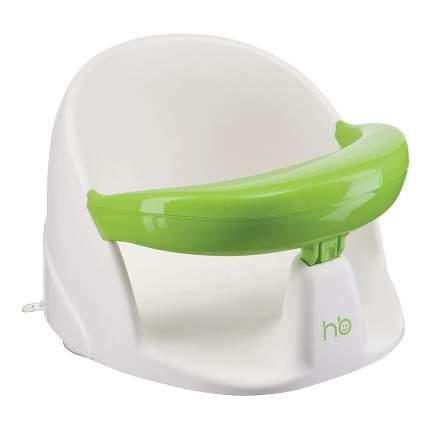 сиденье Happy baby для ванны Favorite