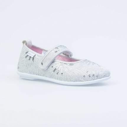 Туфли для девочек Котофей 531143-73 р.31