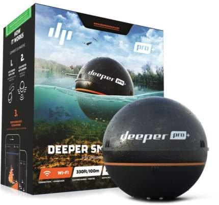 Эхолот Deeper DP1H10S10