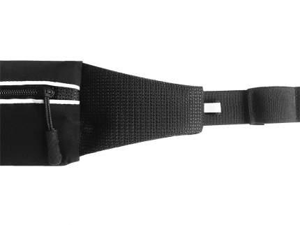 Спортивная сумка Enklepp Enklepp Run Belt 365 black
