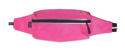 Спортивная сумка Enklepp Marathon Waist Bag pink