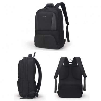 Рюкзак унисекс Aoking N1387 черный