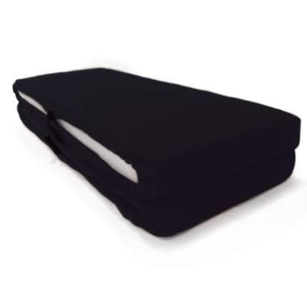 Платформа универсальная Рамайога (1 кг, черный)