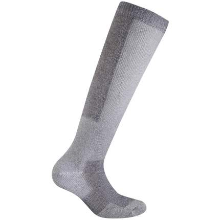 Гольфы Accapi Ski Thermic, grey, 23-26 EU