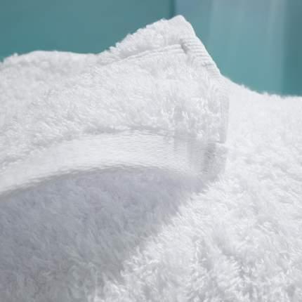 Банное полотенце Sleep iX pva390132