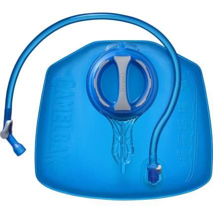 Питьевая система CamelBak Crux 3L Reservoir (3 литра)