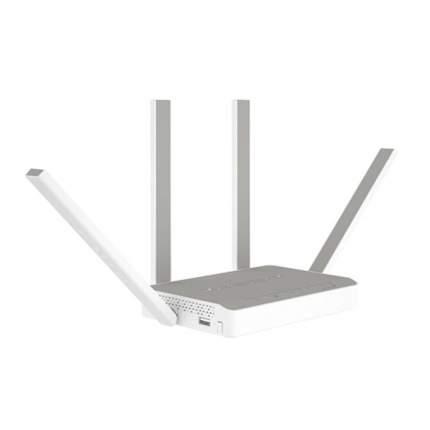 Wi-Fi роутер Keenetic Extra (KN-1711) White