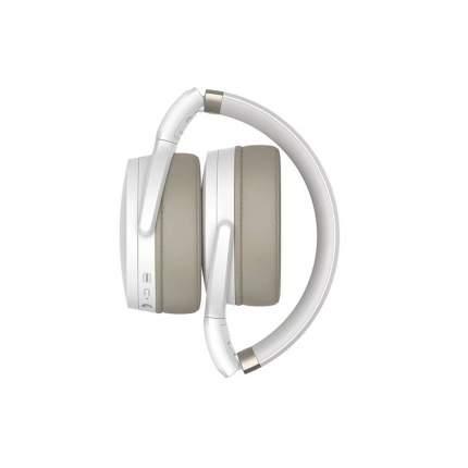Наушники Sennheiser HD 450BT White