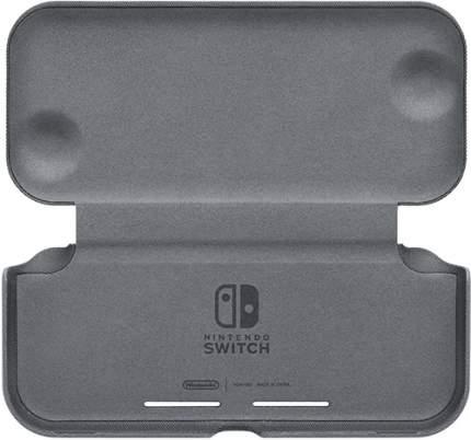Набор Nintendo для Nintendo Switch Lite