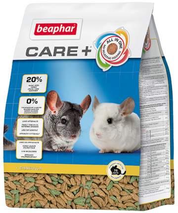 Корм для шиншилл Beaphar Care + 0.25 кг