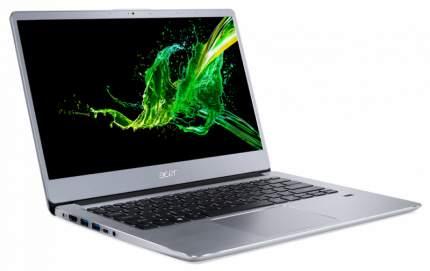 Ультрабук Acer Swift 3 SF314-58-51NK NX.HPMER.005