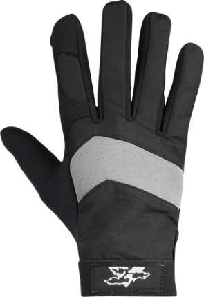 Перчатки Hold 9