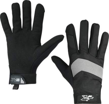 Перчатки Hold 8