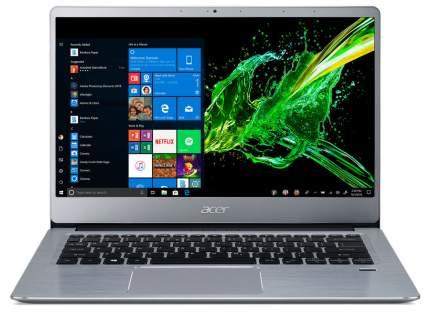 Ультрабук Acer Swift 3 SF314-58-70KB NX.HPMER.004