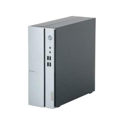 Системный блок Lenovo IdeaCentre 510S-07ICK (90LX0050RS)