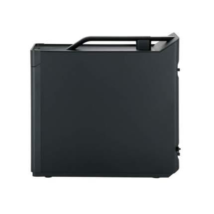 Системный блок игровой Lenovo Legion T530-28ICB (90L300M9RS)