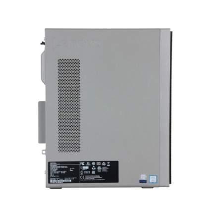 Системный блок игровой Lenovo IdeaCentre T540-15ICB G (90L100BCRS)