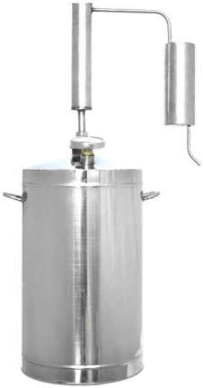 Дистиллятор Первач - Премиум Классик 20Т