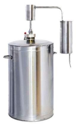 Дистиллятор Первач - Премиум Классик 20