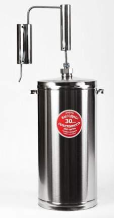 Дистиллятор Первач - Премиум Классик 12