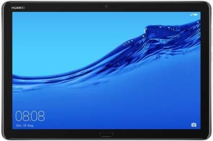Планшет Huawei MediaPad M5 lite 64Gb Grey