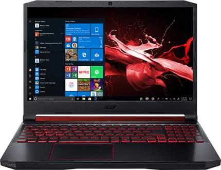 Ноутбук игровой Acer Nitro 5 AN515-43-R7XM NH.Q5XER.006