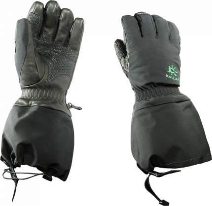 Kailas перчатки утепленные Alpine Thermolite KM11000 (L)