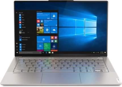 Ультрабук Lenovo Yoga S940-14IIL/81Q80034RU