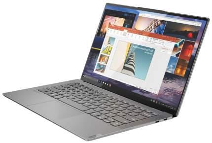 Ультрабук Lenovo Yoga S940-14IIL/81Q80033RU