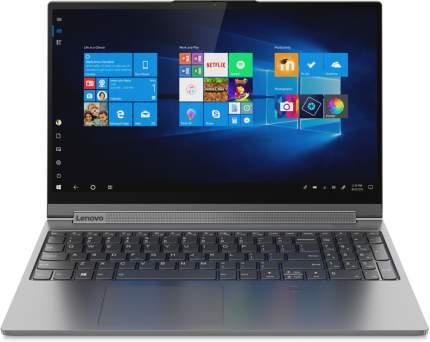 Ноутбук-трансформер Lenovo Yoga C940-15IRH/81TE0014RU