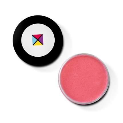 Сахарный скраб для губ Mixit All About Lips Scrub с витамином Е 15 г