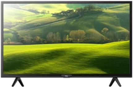 LED Телевизор Full HD TCL L32S6400