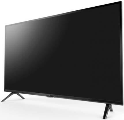 LED Телевизор Full HD TCL L40S6400