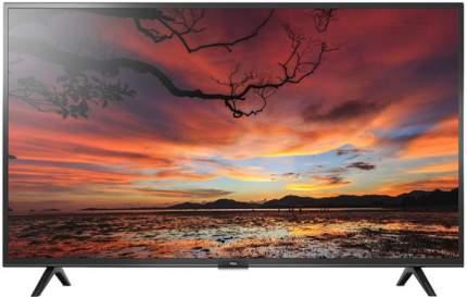 LED Телевизор Full HD TCL L43S6400