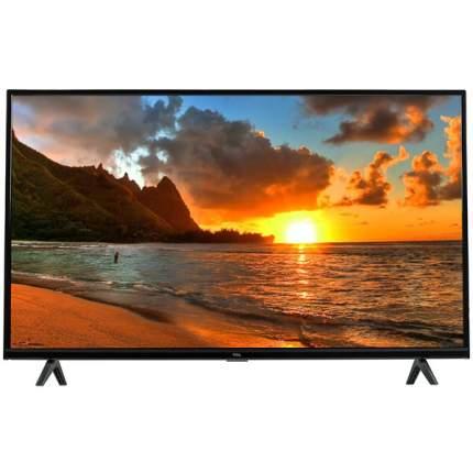LED Телевизор Full HD TCL LED43D2910