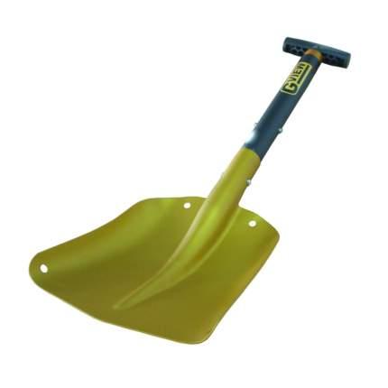 Gview лопата лавинная Snow Shovel  разборная