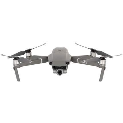 Квадрокоптер DJI Mavic 2 Zoom Grey (Smart Controller 16Gb EU)