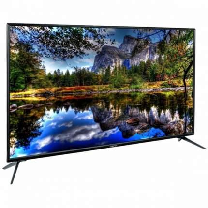 LED телевизор 4K Ultra HD LE50DE85SUMAX