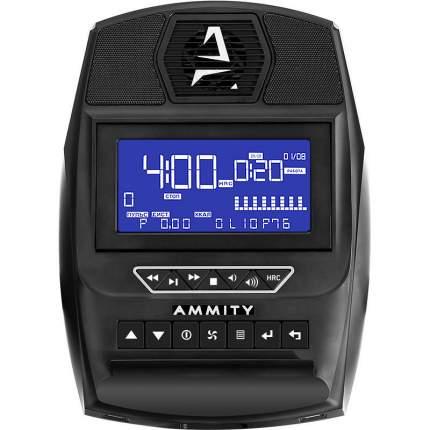 Эллиптический тренажер Ammity CrossFit CC 7000
