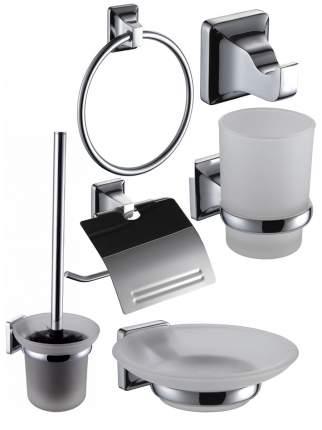 Комплект аксессуаров для ванной BATH PLUS PRIME PR-9900-6