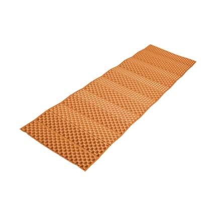Коврик Сплав Thermacell 1.5 оранжевый 180 x 56 x 1,5 см