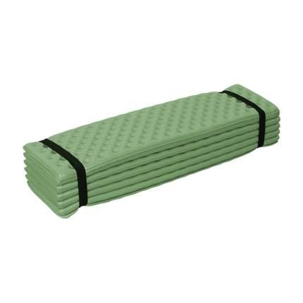Коврик Сплав Flex Track зеленый 180 x 58 x 1 см