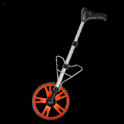 Дорожное колесо RGK Q318