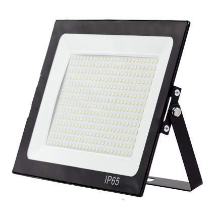 Светодиодный прожектор GLANZEN 100 Вт FAD-0010-100