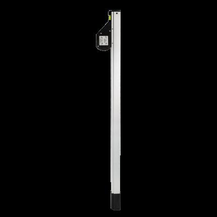 Измерительная телескопическая линейка RGK TMS-5