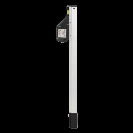Измерительная телескопическая линейка RGK TMS-3