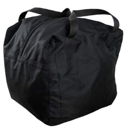 Влагозащитная сумка в кофр Sweep Petrol HSB0043